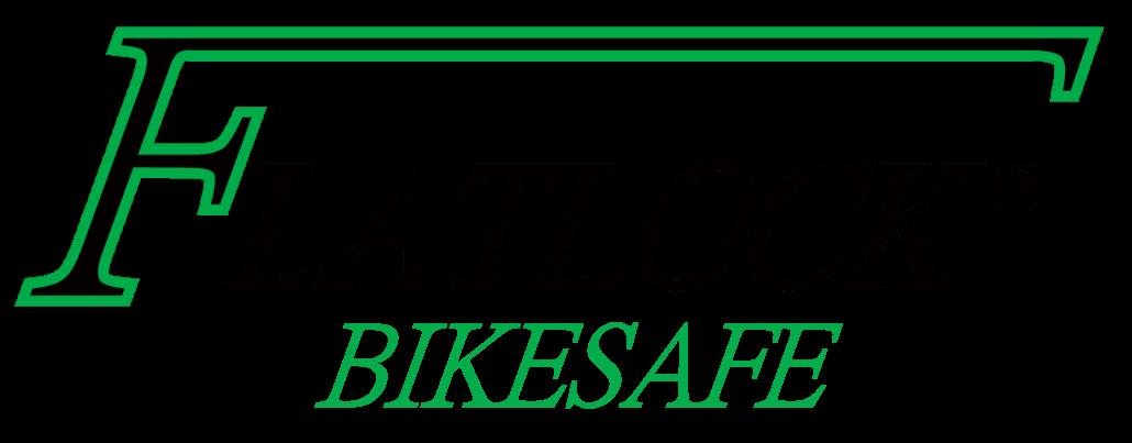 flatlock-bikesafe.com